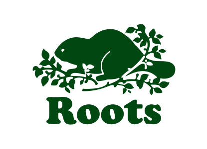 logo- roots