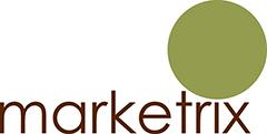 marketrix