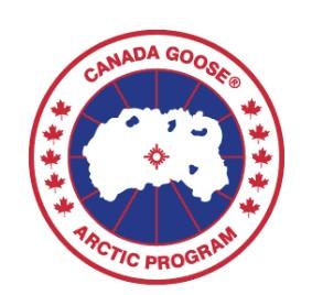 logo- canada-goose-logo