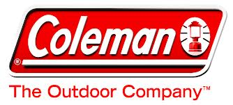 logo- coleman