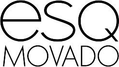 logo- esq