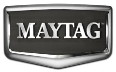 logo- maytag