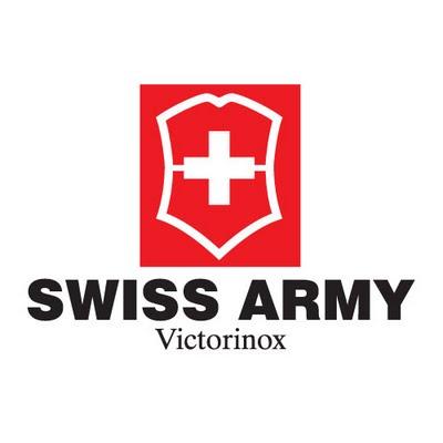 logo- swiss